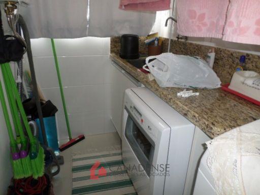 Residencial Viver - Apto 3 Dorm, Centro, Capão da Canoa (9201) - Foto 14