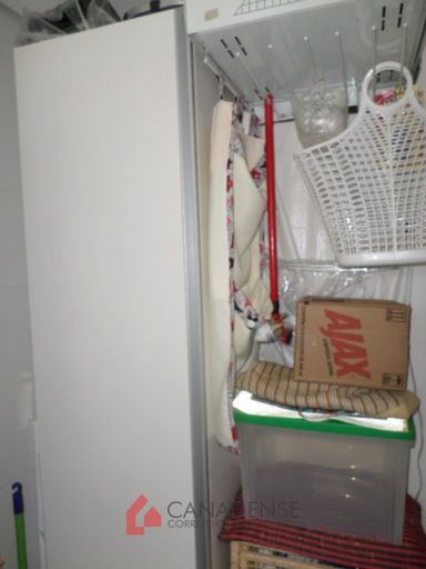 Residencial Viver - Apto 3 Dorm, Centro, Capão da Canoa (9201) - Foto 15