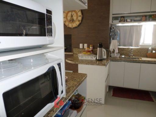 Residencial Viver - Apto 3 Dorm, Centro, Capão da Canoa (9201) - Foto 16