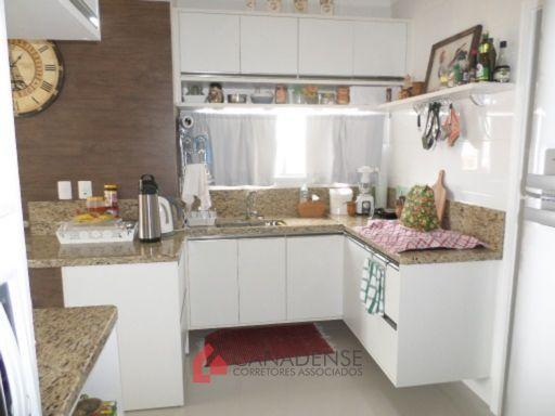 Residencial Viver - Apto 3 Dorm, Centro, Capão da Canoa (9201) - Foto 17
