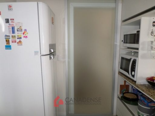 Residencial Viver - Apto 3 Dorm, Centro, Capão da Canoa (9201) - Foto 18