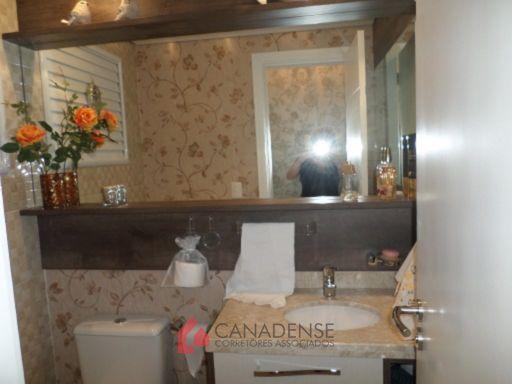 Residencial Viver - Apto 3 Dorm, Centro, Capão da Canoa (9201) - Foto 19