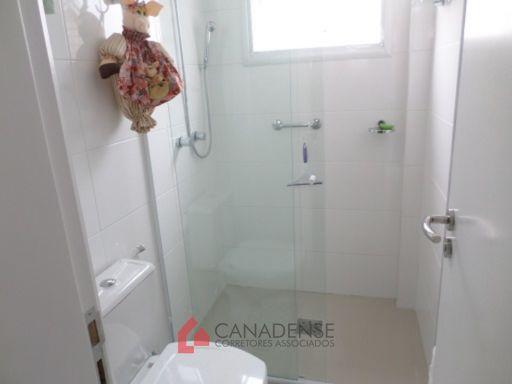 Residencial Viver - Apto 3 Dorm, Centro, Capão da Canoa (9201) - Foto 23