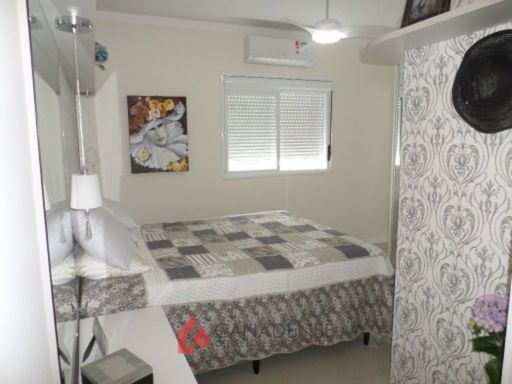 Residencial Viver - Apto 3 Dorm, Centro, Capão da Canoa (9201) - Foto 27