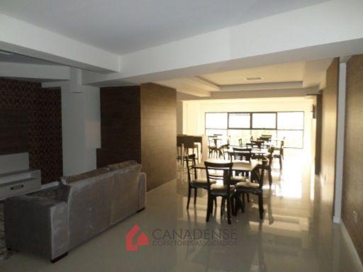 Residencial Viver - Apto 3 Dorm, Centro, Capão da Canoa (9201) - Foto 35