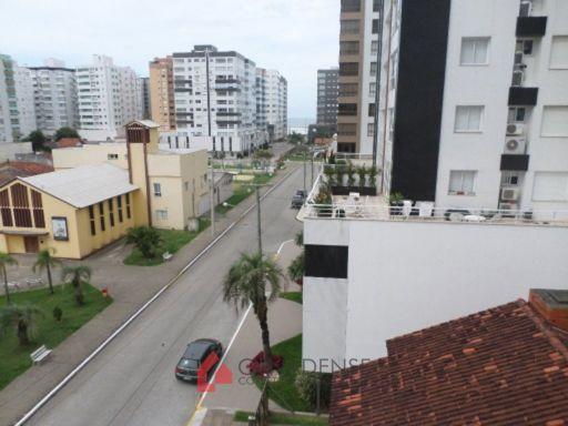 Residencial Viver - Apto 3 Dorm, Centro, Capão da Canoa (9201) - Foto 9