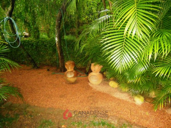 Jardim do Sol - Casa 4 Dorm, Ipanema, Porto Alegre (9203) - Foto 37