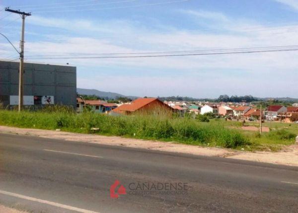 Terreno, Hípica, Porto Alegre (9208) - Foto 2