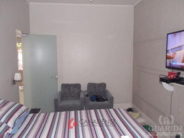 Casa 3 Dorm, Medianeira, Porto Alegre (9209) - Foto 10