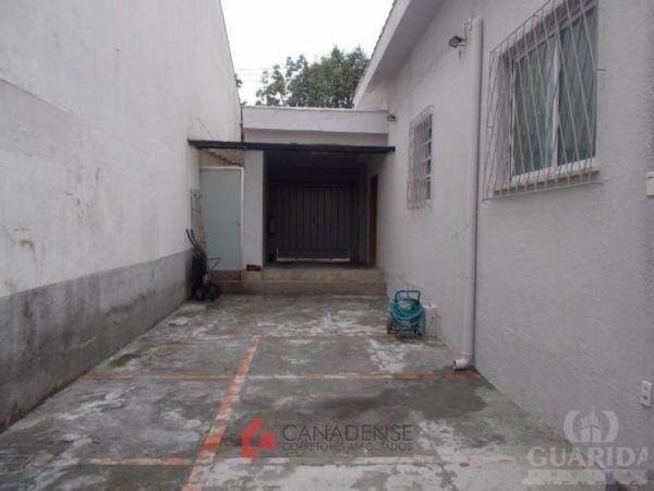 Casa 3 Dorm, Medianeira, Porto Alegre (9209) - Foto 15