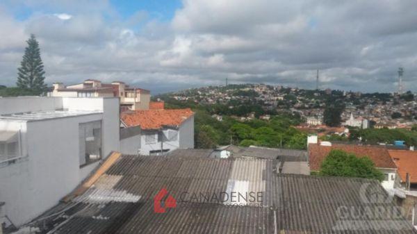 Casa 3 Dorm, Medianeira, Porto Alegre (9209) - Foto 20