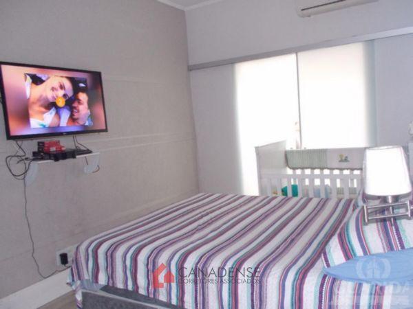 Casa 3 Dorm, Medianeira, Porto Alegre (9209) - Foto 5
