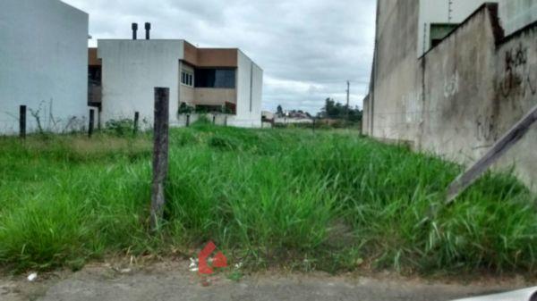 Terreno, Cohab, Cachoeirinha (9210)