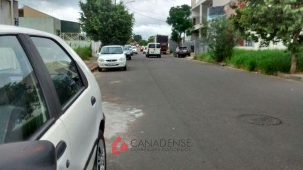 Terreno, Cohab, Cachoeirinha (9210) - Foto 3