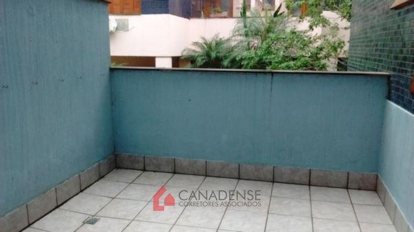 Riversides - Apto 3 Dorm, Ipanema, Porto Alegre (9220) - Foto 12