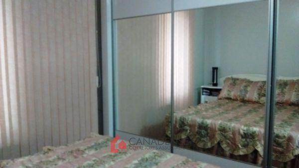Riversides - Apto 3 Dorm, Ipanema, Porto Alegre (9220) - Foto 22