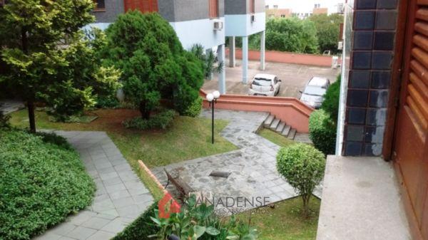 Riversides - Apto 3 Dorm, Ipanema, Porto Alegre (9220) - Foto 24