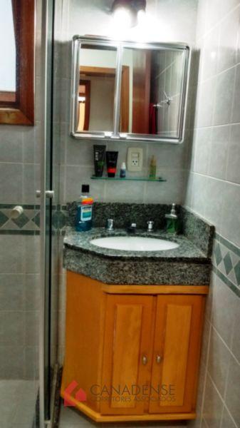 Riversides - Apto 3 Dorm, Ipanema, Porto Alegre (9220) - Foto 25