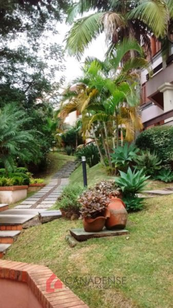 Riversides - Apto 3 Dorm, Ipanema, Porto Alegre (9220) - Foto 31