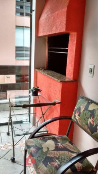 Riversides - Apto 3 Dorm, Ipanema, Porto Alegre (9220) - Foto 3