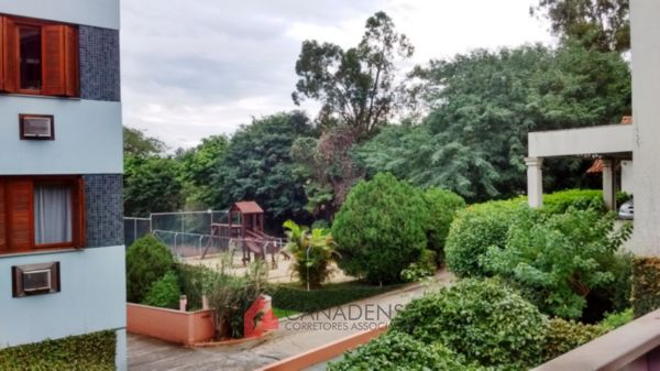 Riversides - Apto 3 Dorm, Ipanema, Porto Alegre (9220) - Foto 36