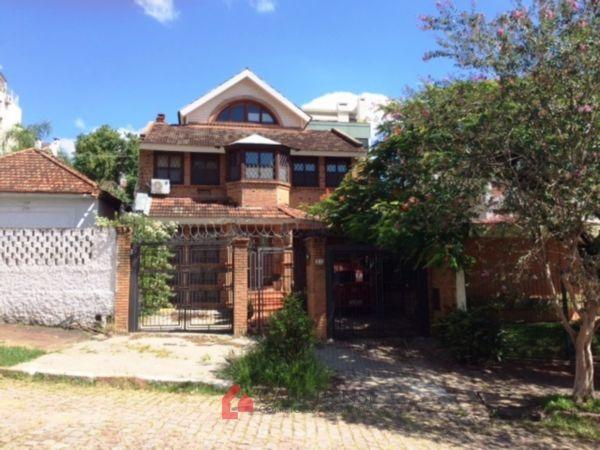 Casa Menino Deus Porto Alegre