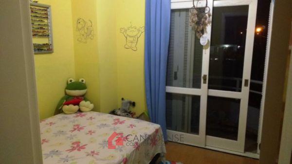 Vale do Sol - Casa 3 Dorm, Parque da Matriz, Cachoeirinha (9228) - Foto 24