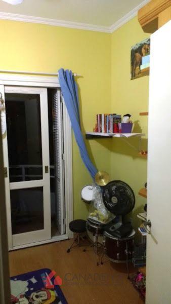Vale do Sol - Casa 3 Dorm, Parque da Matriz, Cachoeirinha (9228) - Foto 26