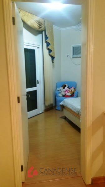 Vale do Sol - Casa 3 Dorm, Parque da Matriz, Cachoeirinha (9228) - Foto 28