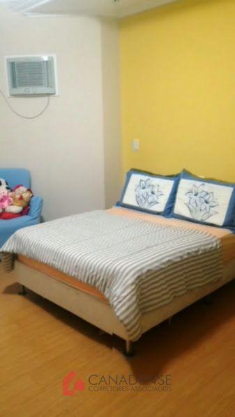 Vale do Sol - Casa 3 Dorm, Parque da Matriz, Cachoeirinha (9228) - Foto 29