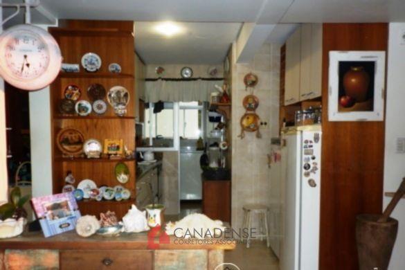 Apto 3 Dorm, Tristeza, Porto Alegre (9229) - Foto 2