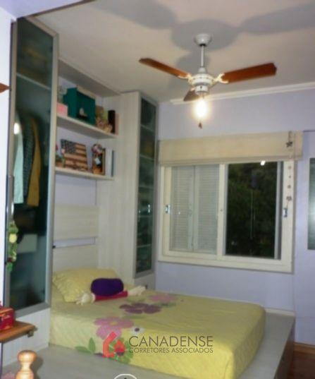 Apto 3 Dorm, Tristeza, Porto Alegre (9229) - Foto 6