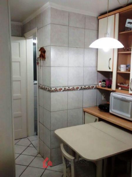Apto 2 Dorm, Vila Ipiranga, Porto Alegre (9232) - Foto 6