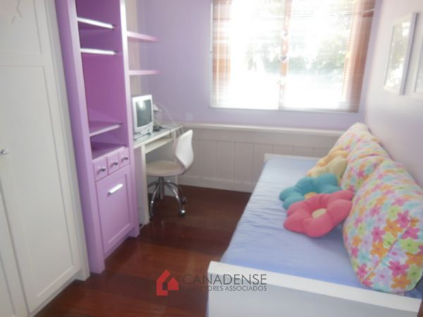 Apto 3 Dorm, Tristeza, Porto Alegre (9240) - Foto 10
