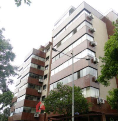 Apto 3 Dorm, Tristeza, Porto Alegre (9240)
