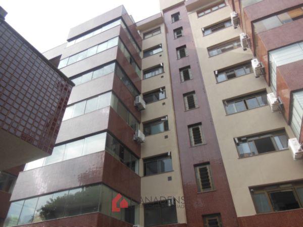 Apto 3 Dorm, Tristeza, Porto Alegre (9240) - Foto 21