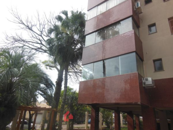 Apto 3 Dorm, Tristeza, Porto Alegre (9240) - Foto 25