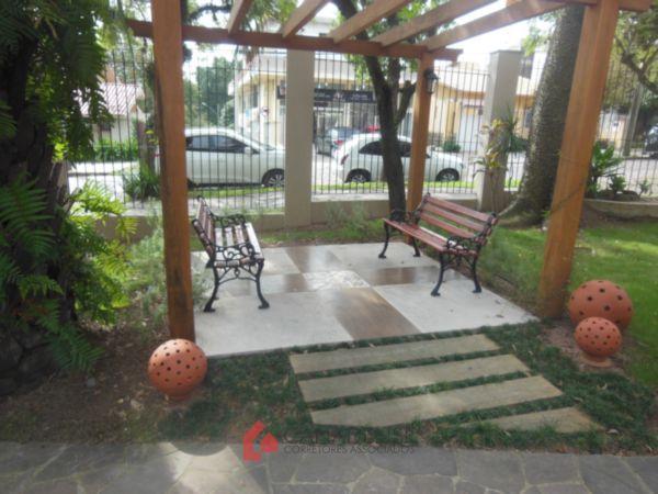 Apto 3 Dorm, Tristeza, Porto Alegre (9240) - Foto 26