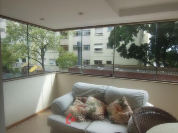 Apto 3 Dorm, Tristeza, Porto Alegre (9240) - Foto 3