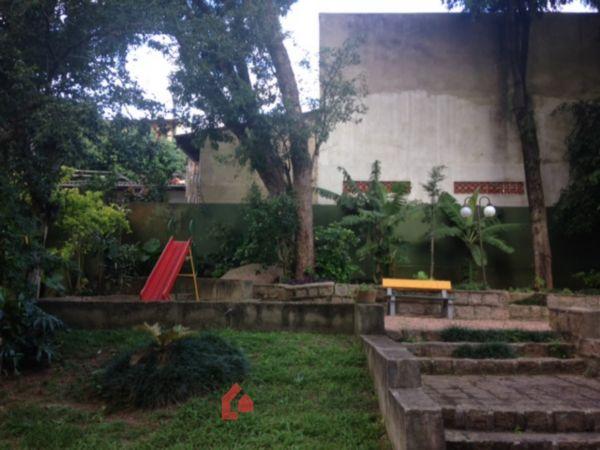 Solar das Flores - Apto 2 Dorm, Tristeza, Porto Alegre (9251) - Foto 25