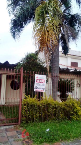 Casa 3 Dorm, Ipanema, Porto Alegre (9252) - Foto 2