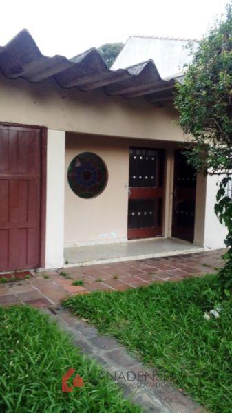 Casa 3 Dorm, Ipanema, Porto Alegre (9252) - Foto 3