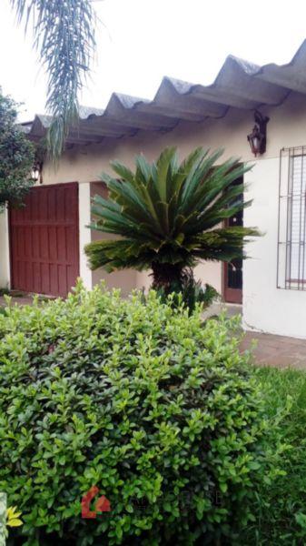 Casa 3 Dorm, Ipanema, Porto Alegre (9252) - Foto 4