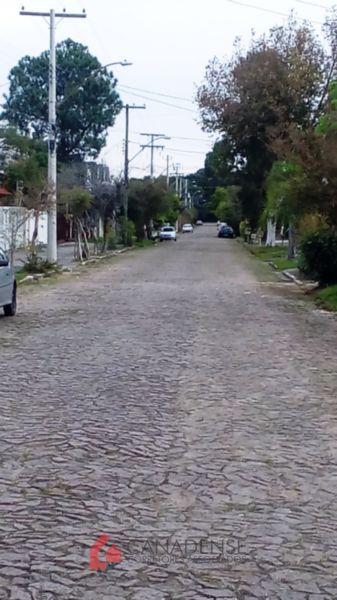 Casa 3 Dorm, Ipanema, Porto Alegre (9252) - Foto 5