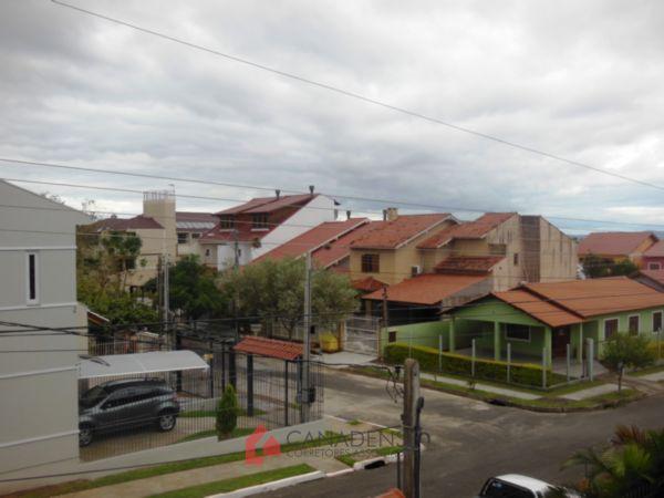 Portal do Guarujá - Casa 6 Dorm, Guarujá, Porto Alegre (9253) - Foto 23