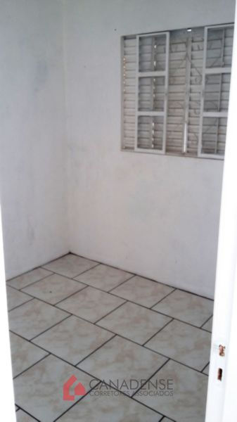 Casa 1 Dorm, Hípica, Porto Alegre (9254) - Foto 6