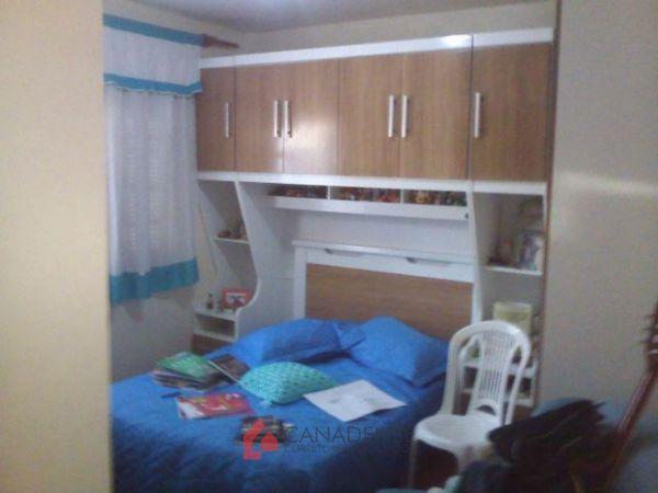 Casa 5 Dorm, Ipanema, Porto Alegre (9263) - Foto 10