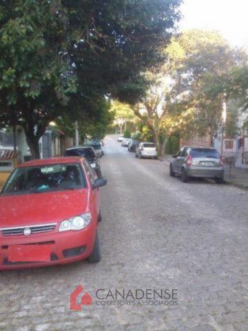 Casa 5 Dorm, Ipanema, Porto Alegre (9263) - Foto 3