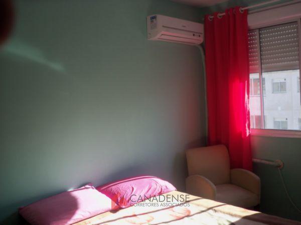 Reserva Ipanema - Apto 2 Dorm, Ipanema, Porto Alegre (9265) - Foto 16