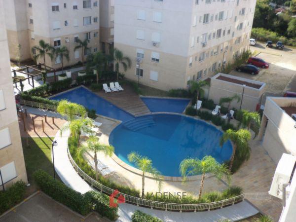 Reserva Ipanema - Apto 2 Dorm, Ipanema, Porto Alegre (9265) - Foto 21